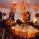 Fall-Wedding-Decoration