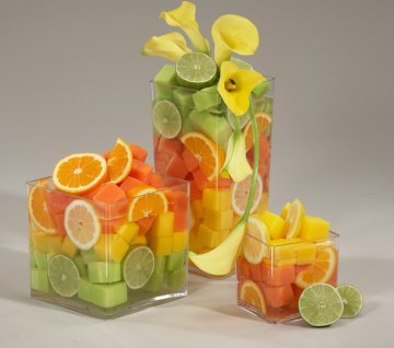 summer-weddings-centerpiece-05