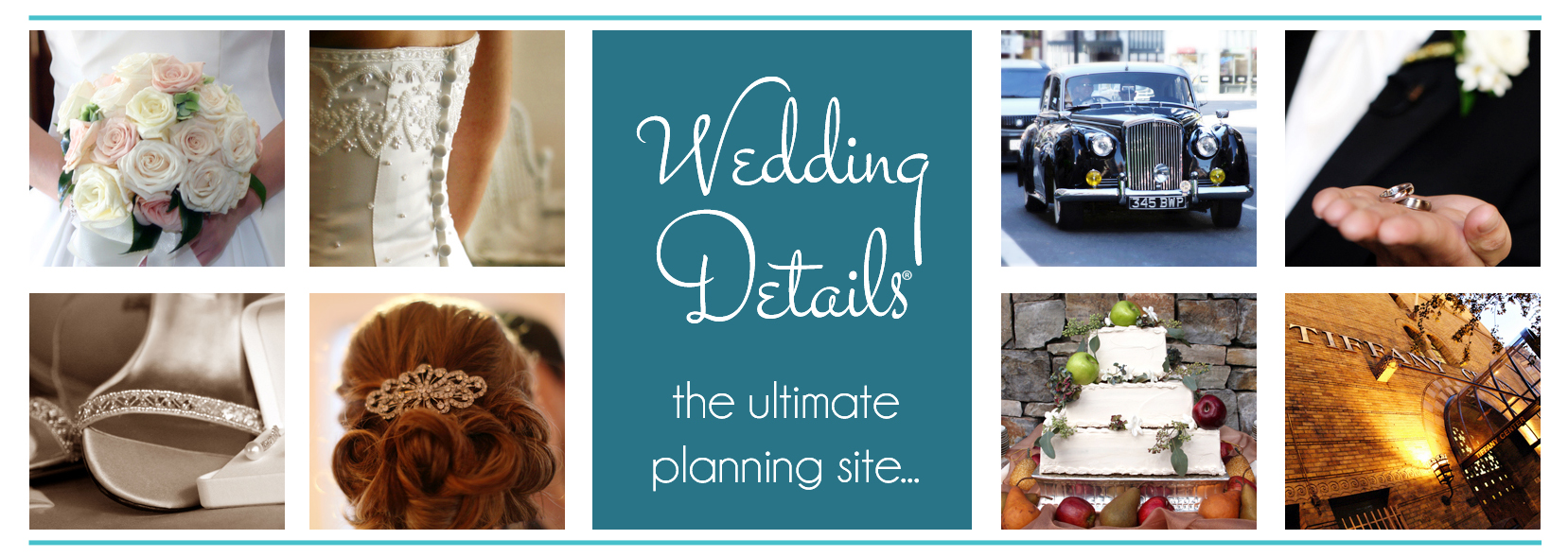 Wedding Details Final R