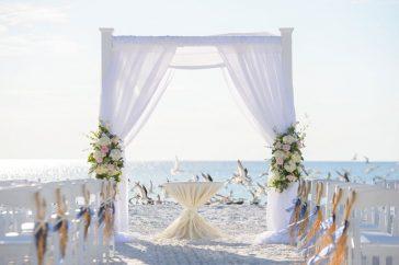 Wedding Details wedding tra