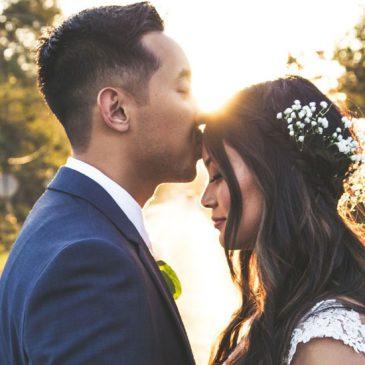 Wedding Details multicultur