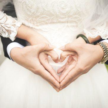 beautiful blur bridal 25673