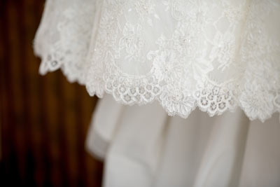 Jamaican Wedding Dresses