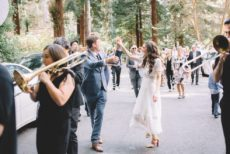 Brass Animals + San Francisco Brass Band