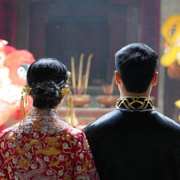 chineseweddingtraditions