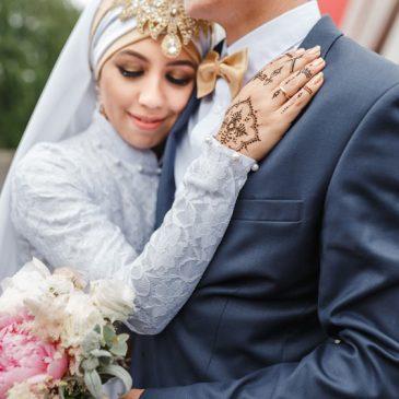 muslimwedding